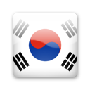 ARMARKAT South-Korea